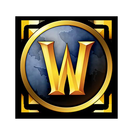 魔獸世界討論區